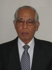 kokusai_kaicho