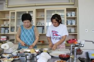 料理-日本 (12)